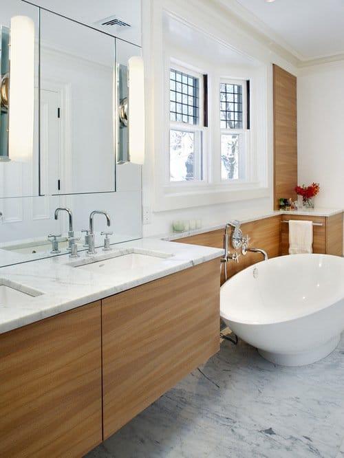 Bathroom Cabinets Melbourne bespoke bathroom cabinets melbourne - design & full installation