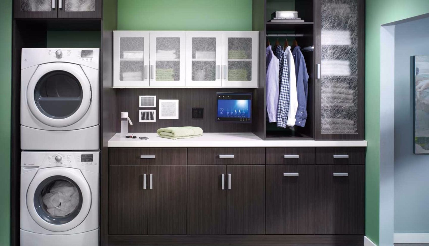 Cabinet Manufacturers Melbourne