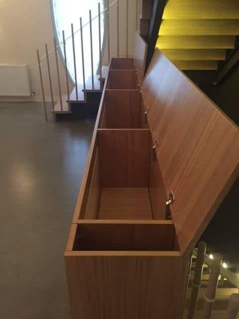 3 Column Portfolio Archives Exact Cabinet Makers
