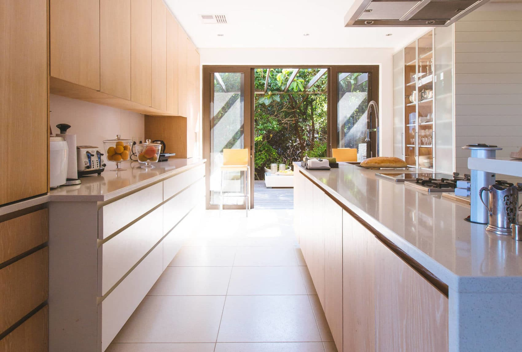 custom made kitchens Melbourne Exact Cabinet Makers Kilsyth