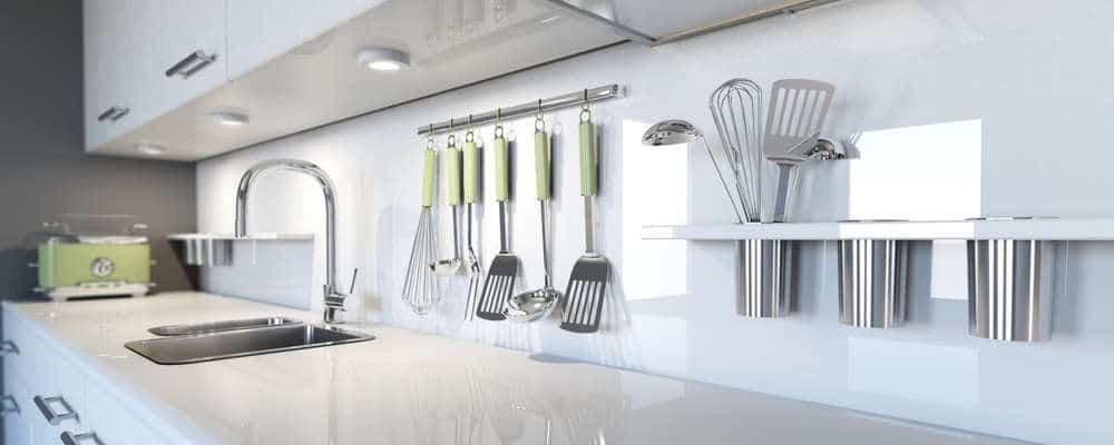 kitchen lighting ideas under cabinet lights
